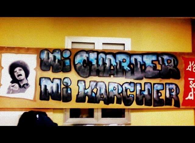 banderole-dnsi-devoir-dinsolence-ni-charter-ni-karcher