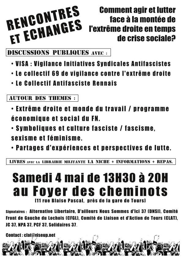 journee 4 mai affiche et fly-page001