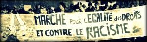 Bandeau Marche Pour l'Egalité2