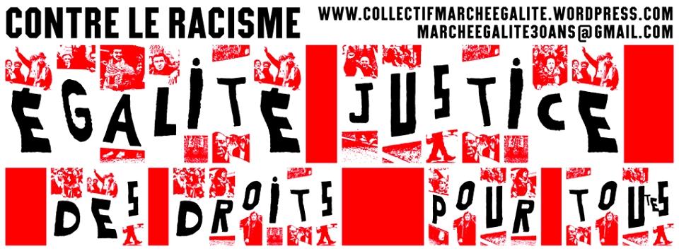 Bandeau Marche Pour l'Egalité3
