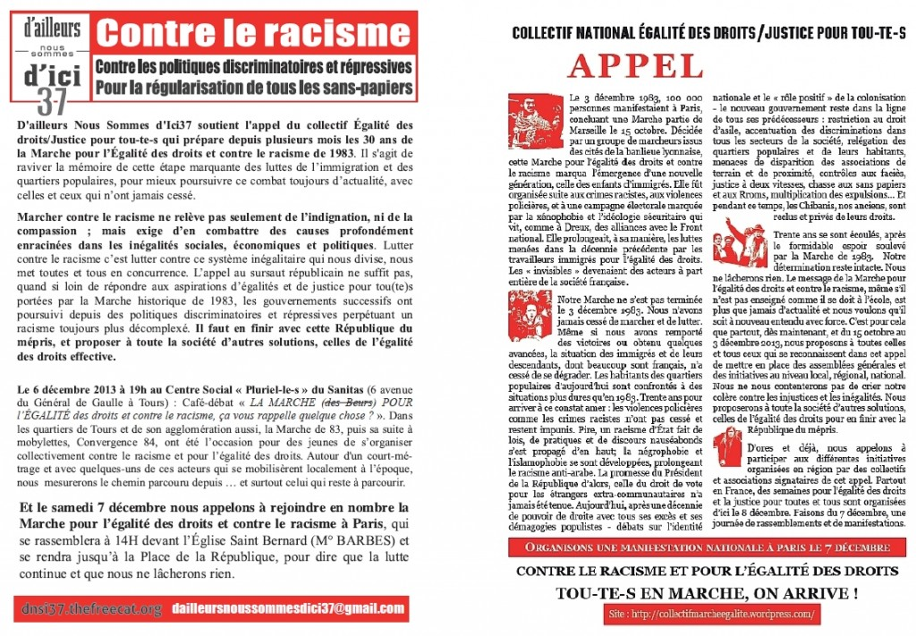 Tract du 30-11-13