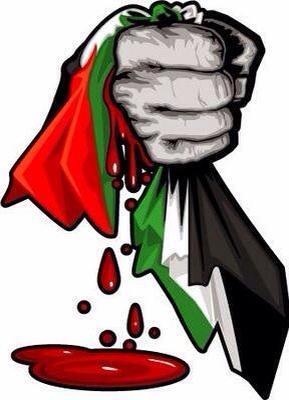 Halte aux massacres à Gaza