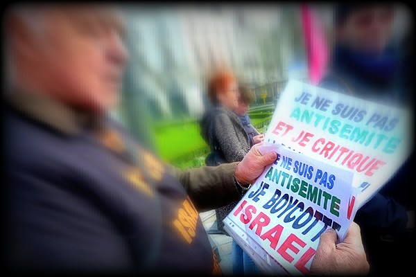 21 mars antiraciste Tours BDS37 Photo Info-Tours