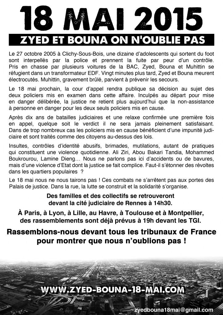 APPEL_Zyed EtBouna_18-05-15
