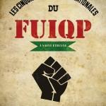 Les+Cinqui__mes+Rencontres+Nationales+des+Luttes+des+Immigrations+et+des+Quartiers+Populaires