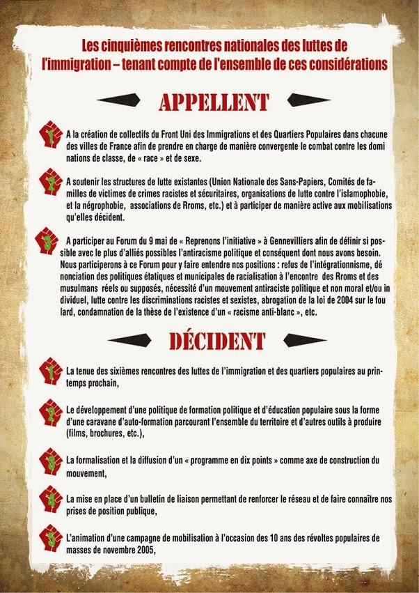 Les+Cinqui__mes+Rencontres+Nationales+des+Luttes+des+Immigrations+et+des+Quartiers+Populaires3