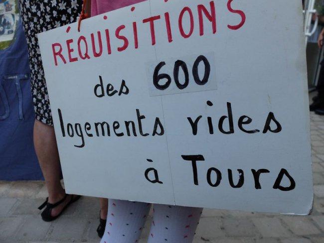 Solidarité Réfugiés Sanitas Gloriette Photo La Rotative