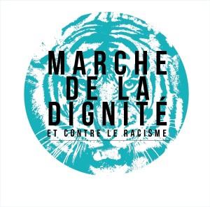 Marche Dignité Logo1