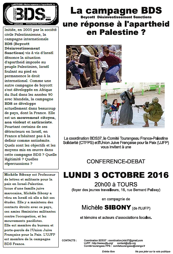 affiche-conference-bds-du-3-octobre-a-tours