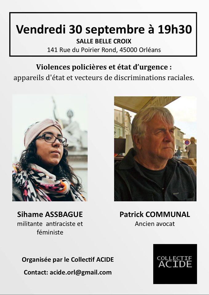 conference-collectif-acide-violences-policieres-et-etat-durgence