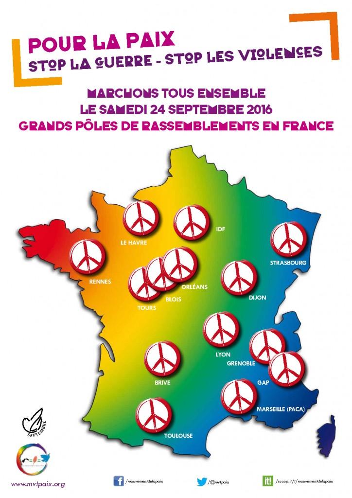 affiche_marche_paix-724x1024
