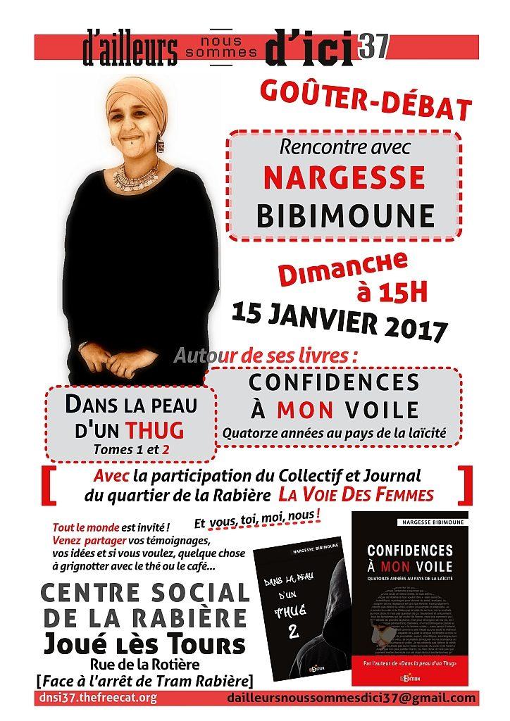 aff-nargesse-bibimoune-15jan2016-joue_la-rabiere_724x1024