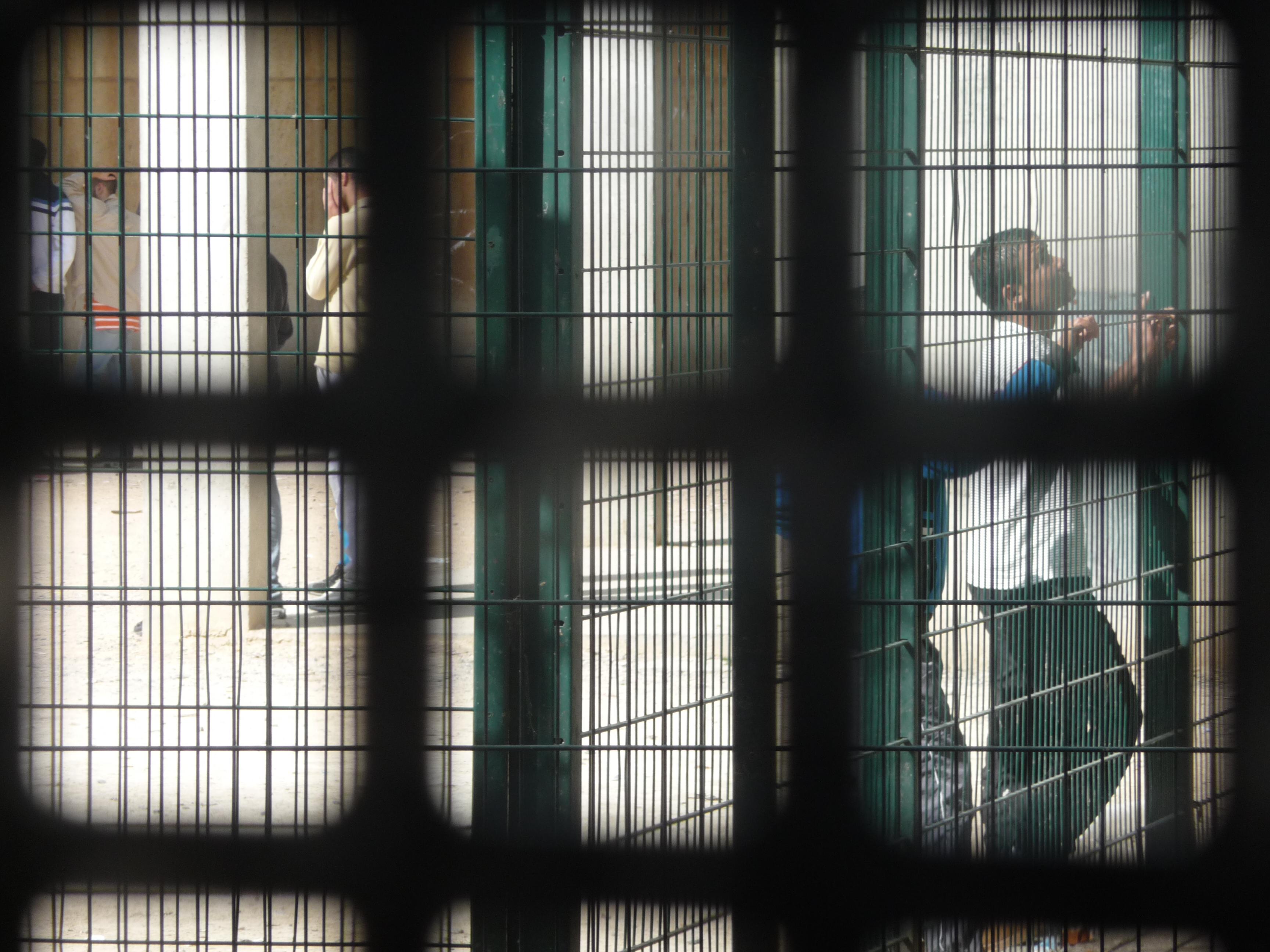 S'il est une maison d'arrêt que les prévenus et condamnés de la région lyonnaise redoutent, c'est bien celle de Villefranche-sur-Saône. Dans cette prison réputée violente, des mauvais traitements sont régulièrement dénoncés par les détenus. En cause,...